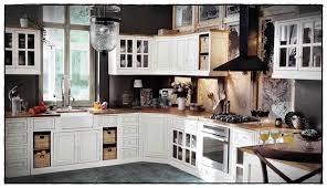 cuisines maison du monde du bruit dans la cuisine rennes luxe cuisines maison du monde et