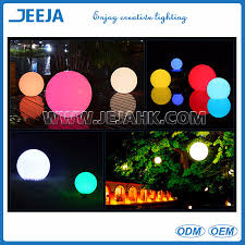 Lighted Christmas Decorations by Wholesale Outdoor Lighted Christmas Decorations Online Buy Best
