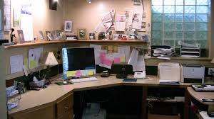 Office Desk Cubicle Decoration Home Office How To Decorate Your Cubicle Work Desk Decor