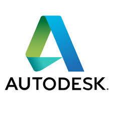 ideas about audesk free home designs photos ideas