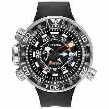 bj2128 05e best citizen men s dive watches products on wanelo