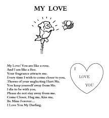 love you coloring pages i love you coloring page free printable