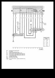 repair guides main wiring diagram equivalent to u0027standard