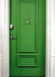Colour Combination With Green 25 Best Kelly Green Ideas On Pinterest Green Accents Dark