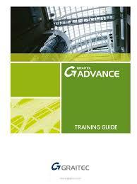 100 autocad 2014 training manuals auto cad tutorial autocad