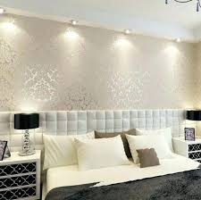 tapisserie moderne pour chambre tapisserie moderne pour chambre papier peint chambre adulte