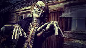 halloween wallpaper 1080p zombie wallpaper 1080p wallpapersafari