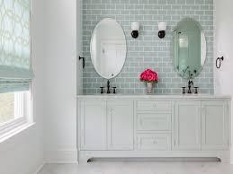Beach Bathroom Design Ideas Bathroom Expensive Bathrooms Master Beach House Master Bathroom