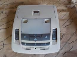 used lexus suv ebay used lexus rx350 consoles u0026 parts for sale