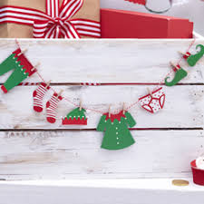Winter Onederland Party Decorations Christmas Decorations Xmas Party Party Pieces