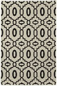 genevieve gorder capel rugs raleigh nc inspirational 74 best my rugs genevieve