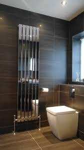 37 best bathroom heating images on pinterest bathroom ideas