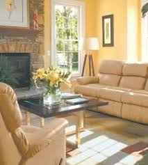 small living room decorating ideas hometone 36 best home and garden images on pinterest home and garden