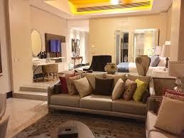 one bedroom grand luxxe loft the grand lu vrbo