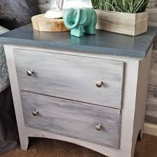 how much chalk paint do i need for kitchen cabinets how to paint with chalk paints easily and quickly leap of