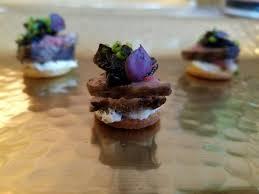 cuisine schmidt bayonne csw catering home