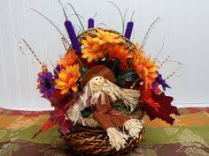 Fall Table Arrangements Spring Flower Arrangement Bird House Table Arrangement Bird