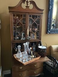 25 best antique secretary desks ideas on pinterest secretary