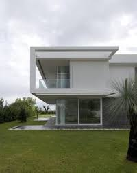 Contemporary Architecture Homes Modern Japanese Architecture House Luxurious Modern Architecture