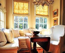 Dining Room Storage Ideas Bench Memorable Living Room Storage Bench Seat Terrifying