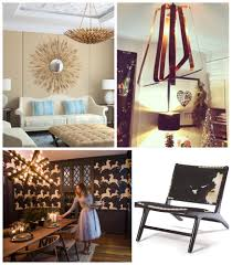 chandeliers nyc lighting shome lights arteriors com arteriors lighting