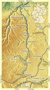 Bad Teinach Nagoldtalbahn U2013 Wikipedia