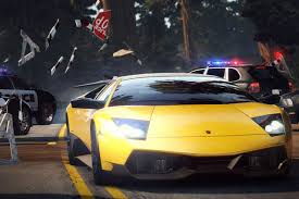 lamborghini dealership minecraft cheats and codes to win at need for speed carbon