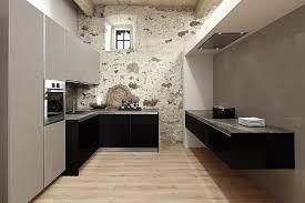 ebay küche gebraucht tipps zu installationen bei einer l form küche ebay l küchen