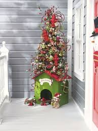 10 Awesome Christmas Decorations For Your Dogs  Home Design And