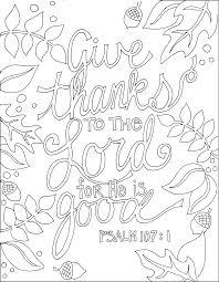 bible verse coloring pages u2013 wallpapercraft