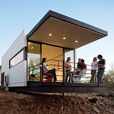 tiny homes for sale in az 100 best tiny and modern prefab houses images on pinterest tiny