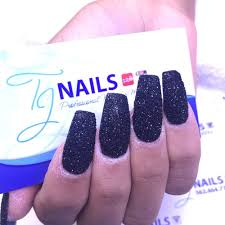 tj nails 109 photos u0026 63 reviews whittier ca 16561 whittier