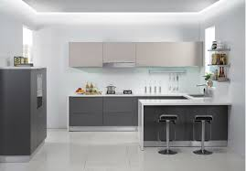 model kitchen cabinets custom h model kitchen cabinet find the best kitchen cabinets