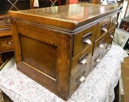 shannon filing cabinet antiques atlas