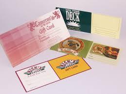 gift card carriers custom rack gift card carrier qty 2500 swipeit custom