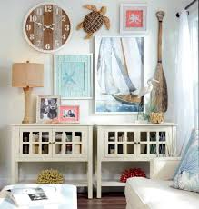 Kirklands Wall Decor Best 25 Beach House Kirkland Ideas On Pinterest Beachy House