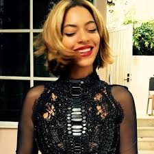 hairstyle show st louis mo may 2015 beyonce wears bob hairstyle photos bob hairstyle bobs and