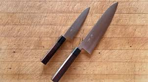 sharpest kitchen knives sharpest folding knife world s kitchen knives best japanese chef