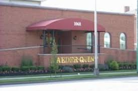funeral homes columbus ohio maeder quint tiberi funeral home columbus oh legacy