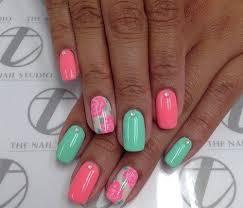 nail art 317 best nail art designs gallery mint nails nails