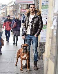 casual for guys winter casual look for fashion trends and style