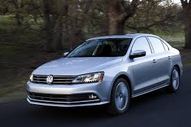 grey volkswagen jetta 2016 2016 volkswagen golf and jetta models rated iihs top safety pick plus