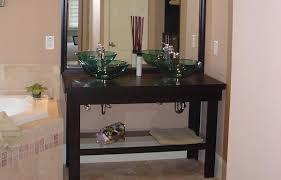 atlanta bathroom vanities custom sink vanity cabinet contractor