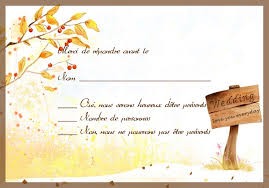 texte carte mariage invitation mariage exemple carte d invitation de mariage