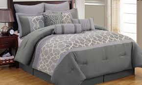 contemporary teal and gray king comforter set tags teal and gray