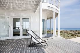 7 tips for buying a vacation home money