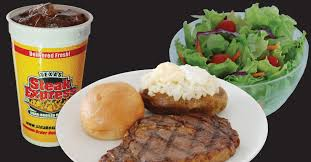 fresh delivery is our motto steak express steak delivery