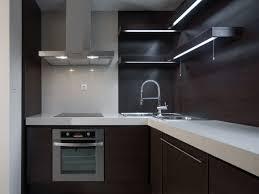 Kitchen Sink Details Kitchen Modern Black Kitchen Nice Black Color Kitchen Cabinets