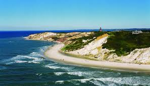 Massachusetts beaches images America 39 s 3 favorite beach towns in massachusetts massachusetts jpg