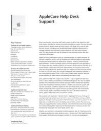 Help Desk Technician Training Help Desk Technician Training Desk Design Ideas